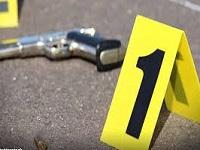 El primer homicidio del año registrado en Soacha fue de un ciudadano chino