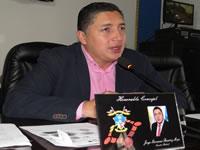 Como exitosa fue autocalificada la gestión 2017 del concejo de Soacha