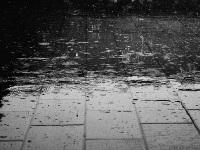 Temporada de lluvias deja decenas de damnificados en Cundinamarca
