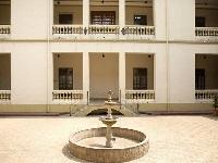 Antiguo Batallón de Reclutamiento se convertirá en el centro creativo de Bogotá