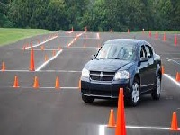 Más de 18.000 alumnos se han inscrito a cursos de conducción supervisados en línea por la Supertransporte