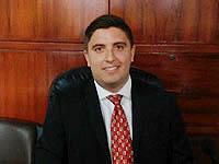 Nicolás Forero, ejemplo de gestión y juventud en Soacha