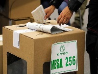 Procuraduría se tomará el proceso electoral de 2018: por un voto limpio