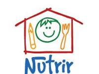 Inicia convocatoria de programa Nutrir en Soacha