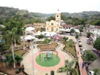 Cundinamarca protagonista de la principal feria de turismo del país