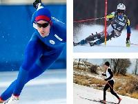 Colombia tendrá a tres deportistas en los Juegos Olímpicos de las Coreas
