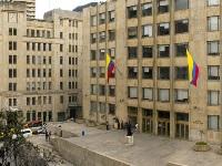 Ministerio TIC interpone acciones judiciales y penales en contra de Fonade
