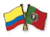 Colombia y Portugal acuerdan estructurar proyecto de cooperación para escuelas de turismo y formación
