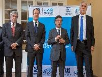BID da espaldarazo a Alcaldía Peñalosa para cierre financiero de la primera línea del Metro
