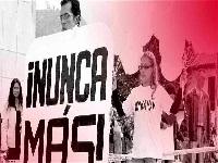 En dos días asesinaron a tres líderes en Antioquia, Córdoba y Cúcuta