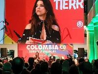 La marca Cundinamarca, presente en Fitur 2018