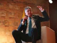 ¿Colombia, más cerca de hacer parte de la Ocde?