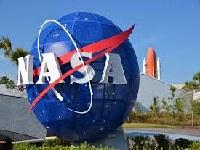 NASA apoyará con tecnología espacial monitoreo de biodiversidad colombiana