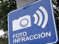 Ciudadanos evidencian que sí se están aplicando comparendos electrónicos en la autopista sur