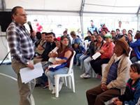 En Torrentes Soacha  se construirá nuevo colegio