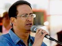 Corte abre investigación al representante José Caicedo