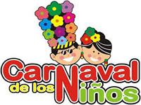 En Ciudad Verde se realizará  homenaje a carnavales colombianos