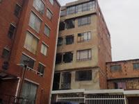 En riesgo conjunto residencial de Soacha por culpa de edificación pirata