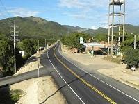 En operación corredor Girardot-Puerto Salgar