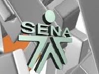 SENA Soacha convoca a  estudiar programas  patrocinados