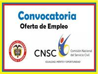 Alcaldía de Soacha abrirá concurso de méritos