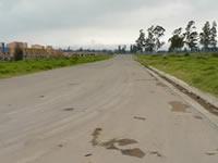 Este año se adjudicará construcción de la ALO entre Soacha y la calle 13 de Bogotá