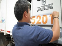 Superada crisis por recolección de basuras: Alcaldía de Bogotá