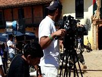 Colombia, oportunidad cinematográfica en potencia