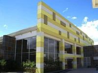 Tecnoparque SENA Soacha invita a conocer oferta formativa