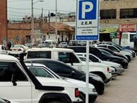 Secretaría de Movilidad de Soacha hace caso omiso a quejas sobre las ZER