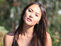 Yuriko Londoño estará este viernes en Mercurio con actores, humor y otras sorpresas