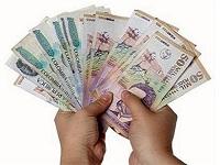 Bogotá ofrece  descuento por  pronto pago del predial