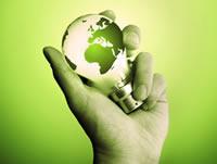 Fusagasugá será ejemplo en energías verdes