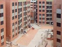 Detectan debilidades sanitarias en conjuntos residenciales de Soacha
