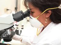 Gobernación de Cundinamarca apoyará proyectos de investigación