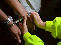 En Soacha  también se buscan  delincuentes reincidentes