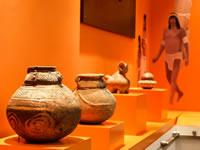 Abren primer museo en Soacha