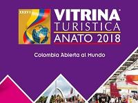 Cundinamarca presenta sus rutas turísticas en Anato 2018