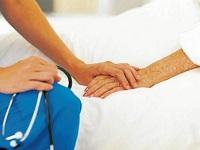 Ordenan corregir fallas que dificultan el acceso a la eutanasia