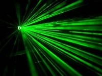 Científicos crean nuevo tipo de luz