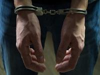 Capturan delincuentes señalados de asaltar fincas en Cundinamarca, Meta y Casanare