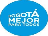 Revocan fallo que ordenó modificar eslogan de la Alcaldía de Bogotá