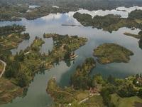 MinTic presentó las nuevas rutas turísticas del país