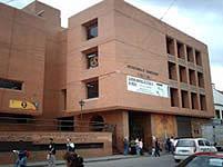 Publican lista de estudiantes beneficiarios del subsidio educativo en colegios privados de Soacha