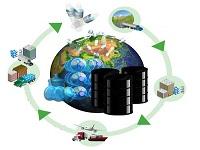 Promueven politica ambiental para manejo de residuos sólidos en el departamento