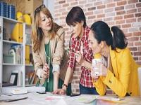 Abren convocatoria «Mujeres Emprendedoras» en Chía y Cajicá