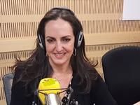 María Fernanda Cabal injuria a falsos positivos de Soacha