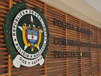 Policía de Soacha invita a Escuela de Promotores en Convivencia y Seguridad Ciudadana
