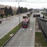 Se aplaza Día sin carro y sin moto en Bogotá
