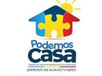 Departamento y Colsubsidio se unen  en el programa 'Podemos casa'